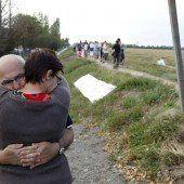 Ex-Bürgermeister: Haft nach Sturm mit Toten