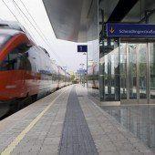 Forumsnutzer stinkt der Rauch am Bahnhof