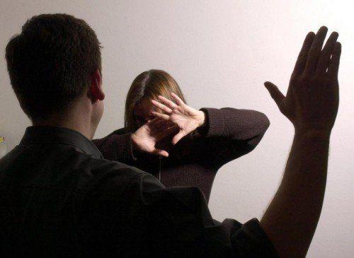 Im Fall der angeblichen Gewaltanwendung unter Nachbarn steht am Bezirksgericht Dornbirn Aussage gegen Aussage. SYMBOL/VN-ARCHIV