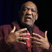 Keine Anklage gegen US-Fernsehstar Cosby