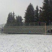 Boardercross-Weltcup ist abgesagt