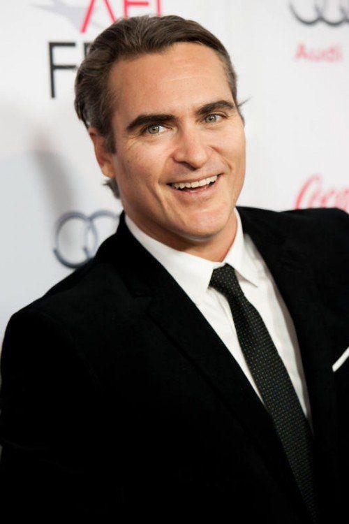 Der 40-jährige Hollywoodstar will demnächst heiraten. Foto: EPA