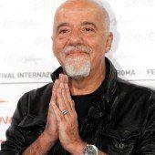 The Interview: Coelho will Filmrechte von Sony