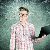 IT-Uni-Lehrgang: Studieren ohne Matura