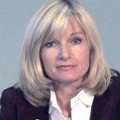 Bregenz: Neue Direktorin für Rechnungshof
