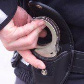 Pensionist wollte Frau ersticken