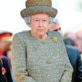 Royals höchste moralische Instanz