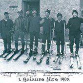 Ski – ein Sport verändert die Welt