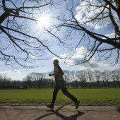 Deutscher Bericht zur Männergesundheit