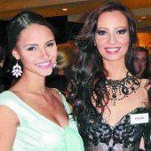 Miss World wird am Sonntag gekürt