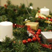 Weihnachtskonzert