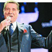 Udo Jürgens (80) ist tot – Abschied von einem großen Entertainer