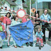 20 Jahre EU-Mitgliedschaft