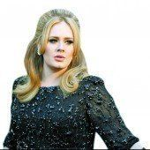 Keine Trennung bei Adele