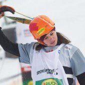 Moll startet mit Titel in neue Saison