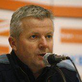 Biathlon-Vize legt Amt nieder