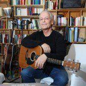 Ländle-Musiker spielen wieder für die Krebshilfe