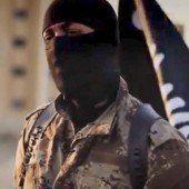 3000 Europäer im Kampf für den IS