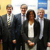 95 Millionen für Österreichs KMU