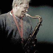 Stones-Saxofonist Bobby Keys gestorben