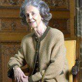 Königin Fabiola (86) gestorben