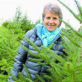 Die besondere Forstkultur