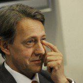 Vorgeschmack auf TTIP: Meinl verklagt Österreich
