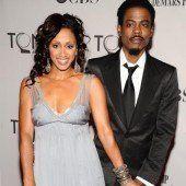 Chris Rock lässt sich scheiden