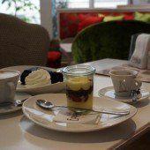 Symbiose zweier Kaffee-Kulturen