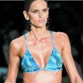 Bikini von Agua de Coco