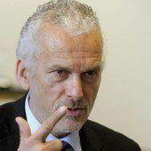 Causa Hypo: Rechnungshof will Systemversagen zeigen