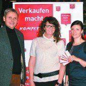 Mittelerde-Finale für Vorarlberger Handel