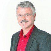 Parteifreier soll Emser SPÖ nach vorne bringen