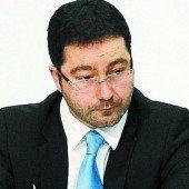 Österreich Spitzenreiter bei EU-Binnenmigration