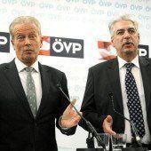 ÖVP lehnt ab, was die SPÖ will