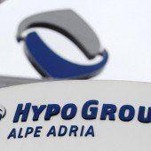 Endbericht zur Causa Hypo nun fertiggestellt
