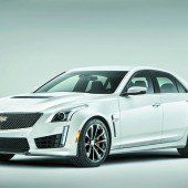 649-PS-Monster von Cadillac
