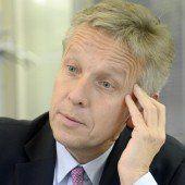 Hypo-Klagen bringen bis zu 300 Millionen Euro ein