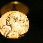 Die Nobelpreise 2014 erklärt