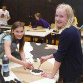 Neue Chancen für Schulreform