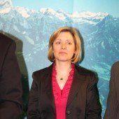 Karin Fritz nimmts mit Mandi Katzenmayer auf