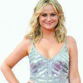Hasty Pudding für Amy Poehler