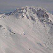 Schweizer retteten drei Vorarlbergern das Leben