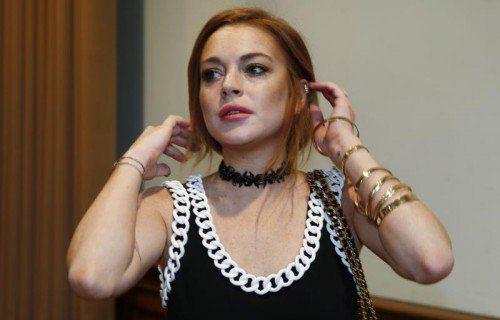 Die amerikanische Schauspielerin steckte sich im Urlaub mit dem exotischen Fieber an. Foto: Reuters