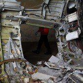 AirAsia: Messgerät war möglicherweise defekt
