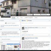 Asylwerberheim sorgt für Unmut in Mäder
