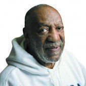 Bill Cosby tritt wieder auf