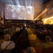Kurzfilmfestival: 30. Alpinale in Nenzing