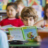 Steuern und die Bildung