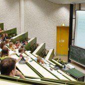 Einigung über künftige Ausbildung der Lehrer